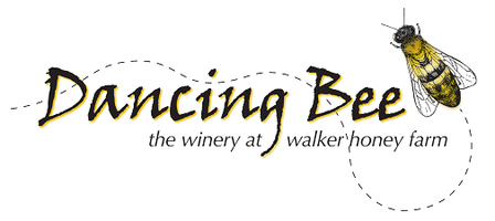 Dancing Bee Winery