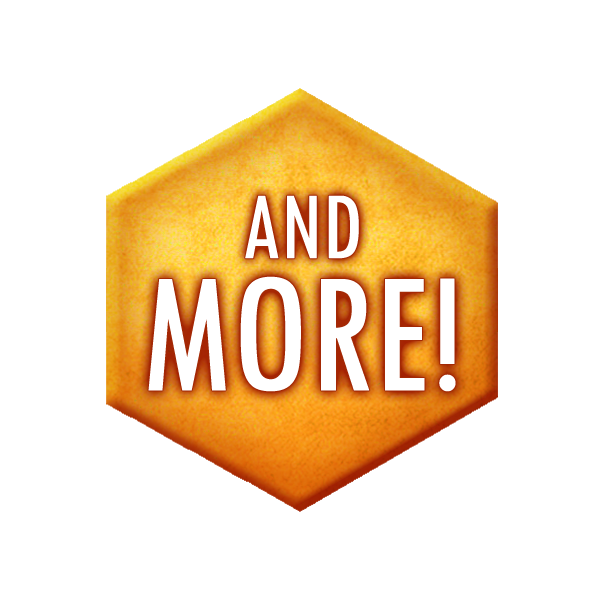 honeycomb-icon-and-more.png