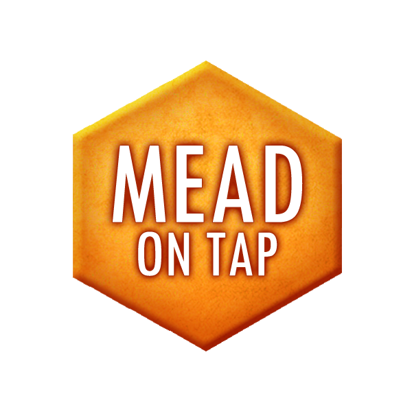 honeycomb-icon-mead-on-tao.png