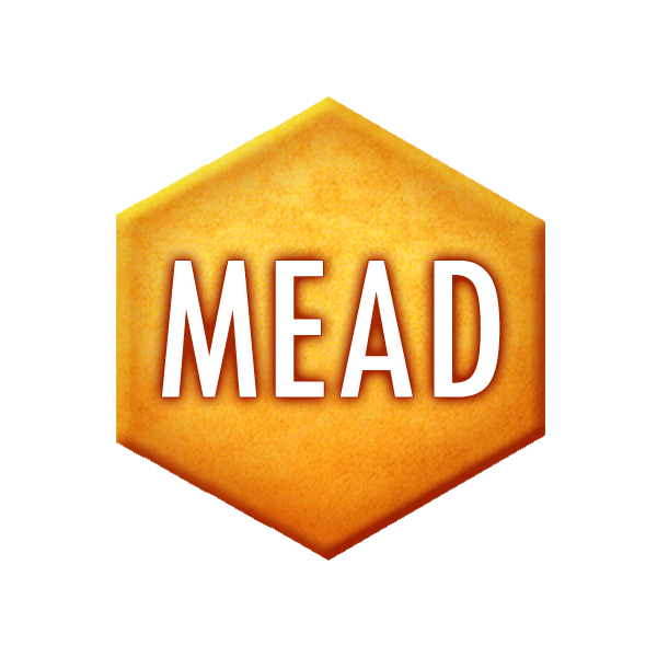 honeycomb-icon-mead.png