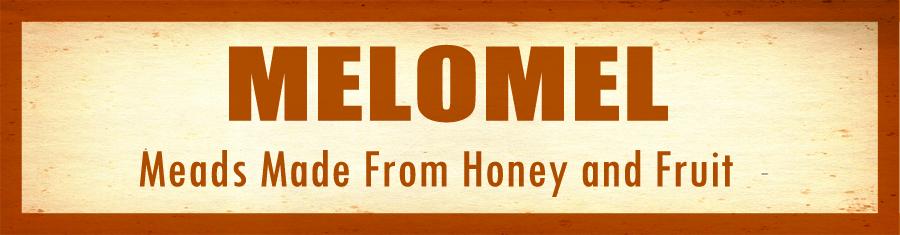 melomel-website-image.png