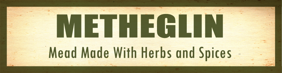metheglin-website-image.png