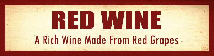 red-wine-website-image.png