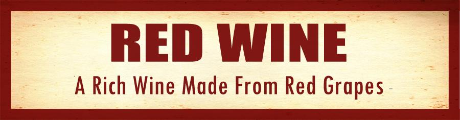 red-wine-website-image.png