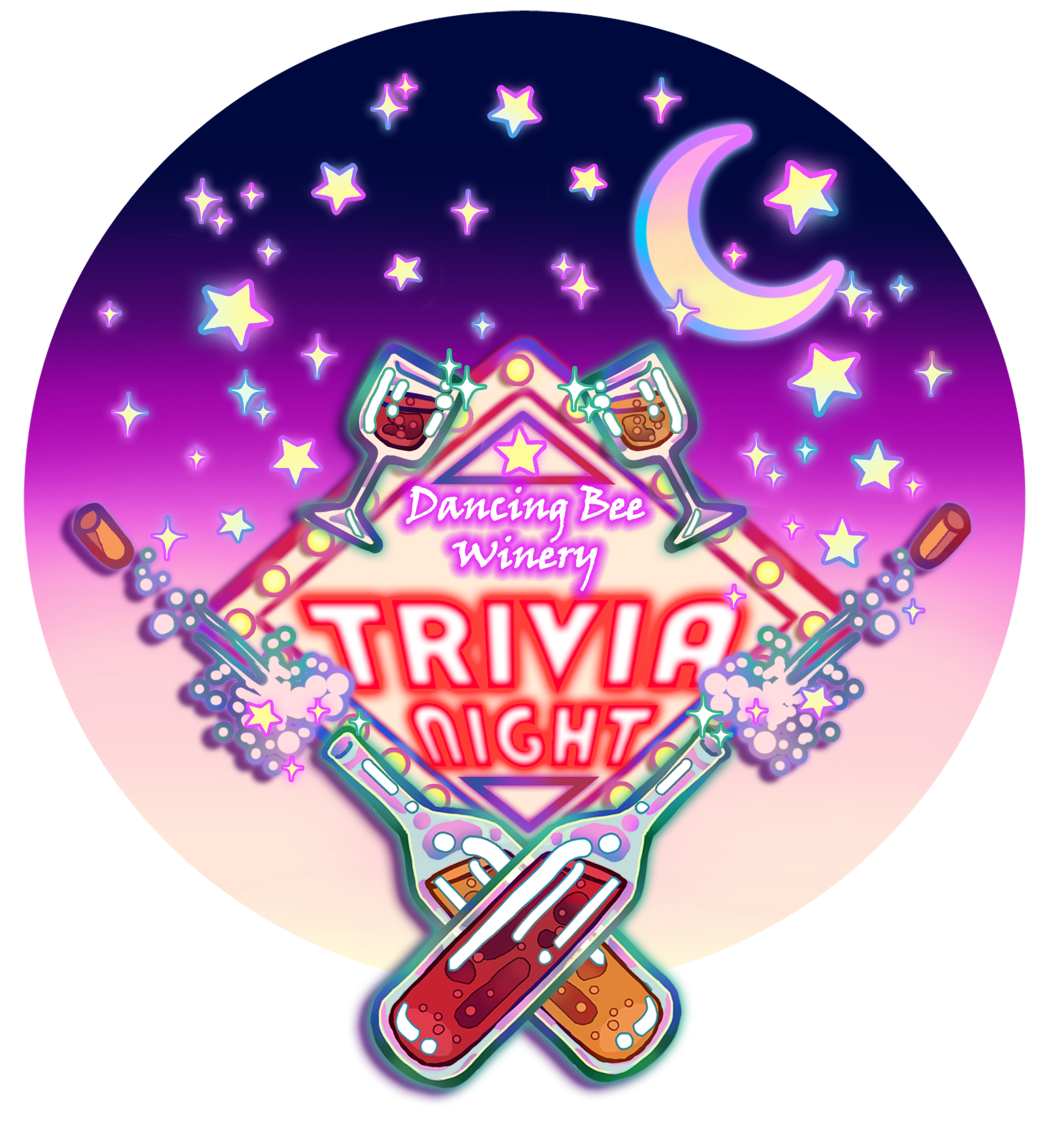 trivia-night16nightversion-circle.png