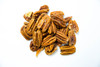 Elizabeth's Exquisite Butter Roasted Pecans