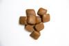 Elizabeth's Excellent Chocolate Covered Pecan Brittle
