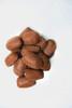 Raspberry Chocolate Covered Pecans
