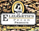 Elizabeth's Pecans