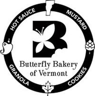Butterfly Bakery of VT