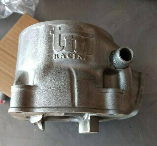 TM K9b K9C Cylinder With Porting Kart Shifter ICC KZ