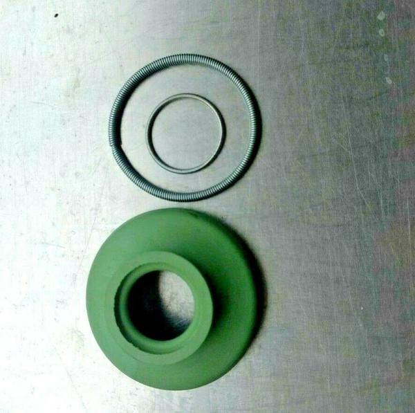 Rotax Max 260723 Bellow Green EVO RTX.260723 w Springs