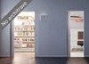 Syntesis® Flush SINGLE WIRING-READY Pocket Door System  - New Sizing