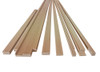 Telescopic Single Timber Lining Kit  - Jamb Kit