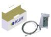 Eclisse Telescopic Synchronisation Kit