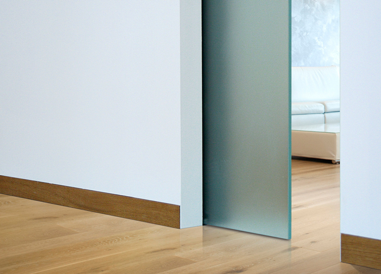 Magnificent Flush Recessed Skirting Boards With The Syntesis Flush Skirting Wiring Digital Resources Aeocykbiperorg