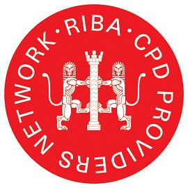 ECLISSE Launches RIBA Accredited Pocket Door CPD