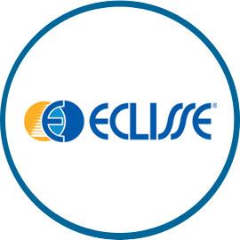 ECLISSE Pocket Door Systems - Business Update