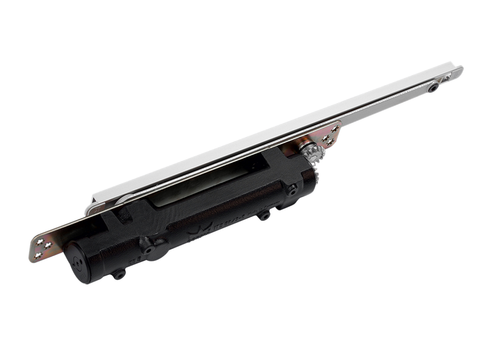 Door Closer for Syntesis® Flush Hinged Door