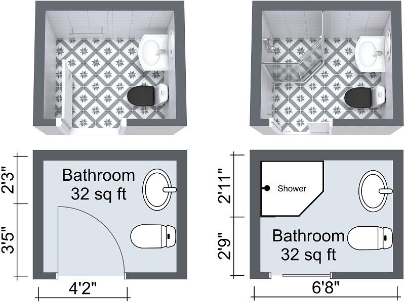 bathroom-layouts.jpg