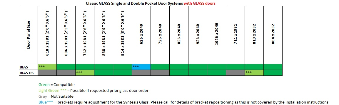 bias-classic-single-and-double-glass-doors.jpg