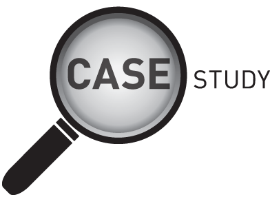 case-icon-png-2677.png