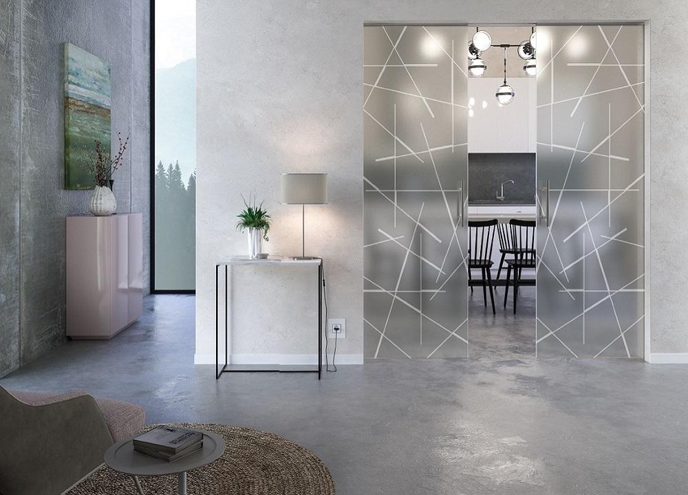 contemporary-interior2.jpg