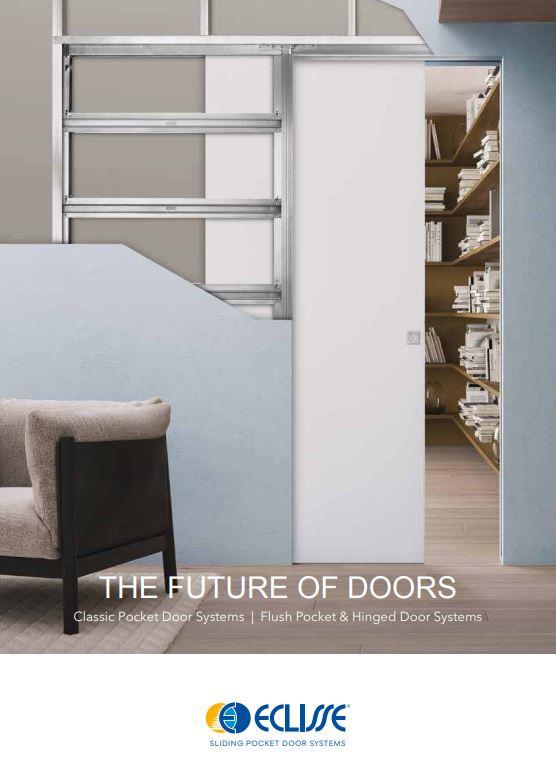 future-of-doors-brochure-2020.jpg