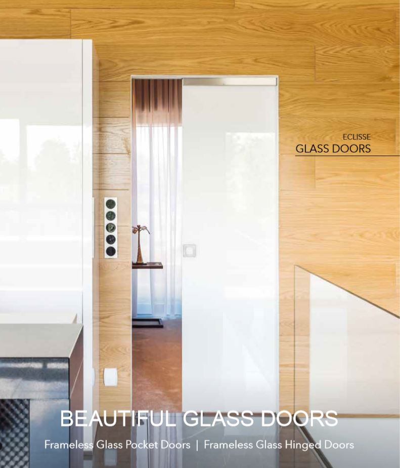 glass-door-leaflet.jpg