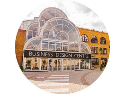 london-showroom-circle.jpg