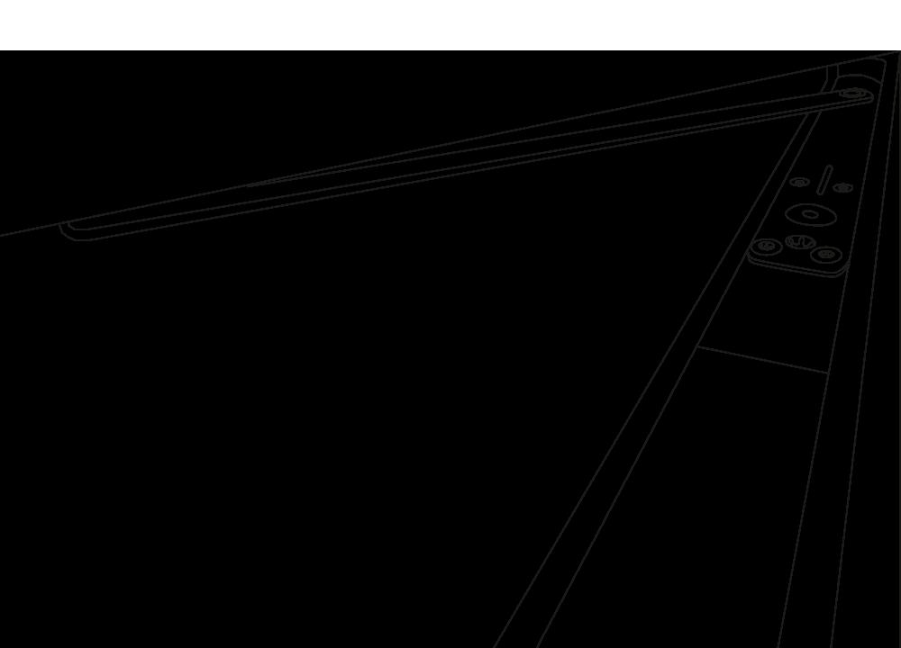 porte-interne-scorrevoli-chiudiporta3-1000x720.png