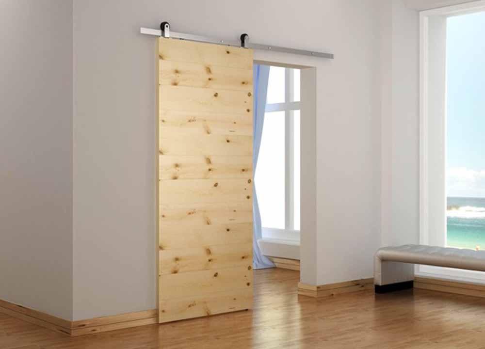torino-tech-sliding-door-system.jpg