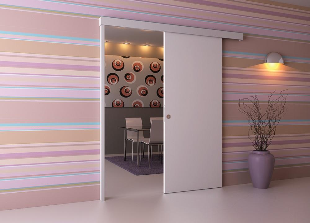 wall-mounted-sliding-door-kit-paris3-1-1000x720.jpg