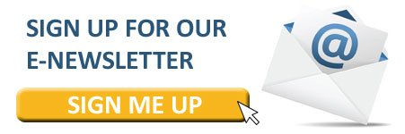 MailChimp Signup Link