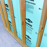 Blue Board vs Thermax. What you need to know.