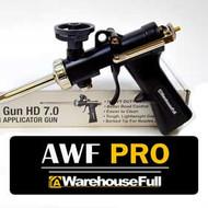 AWarehouseFull