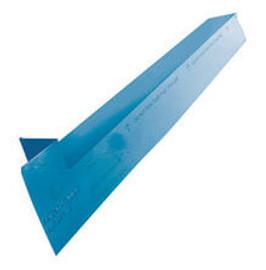 DuPont™ Weathermate™ Sill Pan 271260 Box of 25 window sill flashing