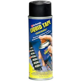 Plasti Dip Liquid Tape Spray