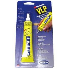 Plasti Dip VLP (Vinyl Leather Repair) 1 oz tube
