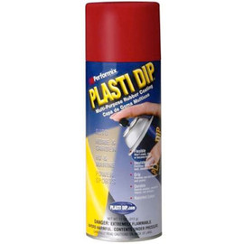 Convenient to use Aerosol Spray
