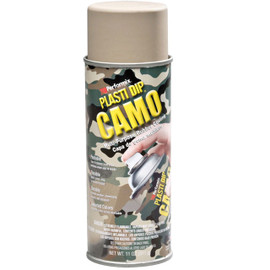 Plasti Dip 11 oz Camo Spray