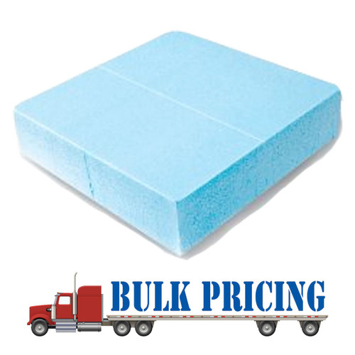 Bulk Pricing includes Prepaid Freight on Multiple Bundle Orders