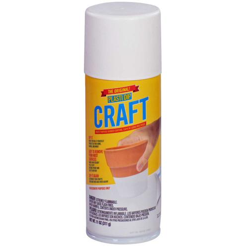 Available in Crisp White