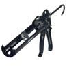 DAP ALEX FLEX™ Caulk Kit, 3 tubes 10.1 oz Molding & Trim Sealant, AWF Pro Caulk Gun, Allway GCR Caulk Tool
