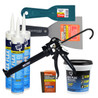 DAP Painter's Prep Kit