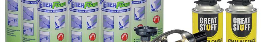 enerfoam-banner-image.jpg