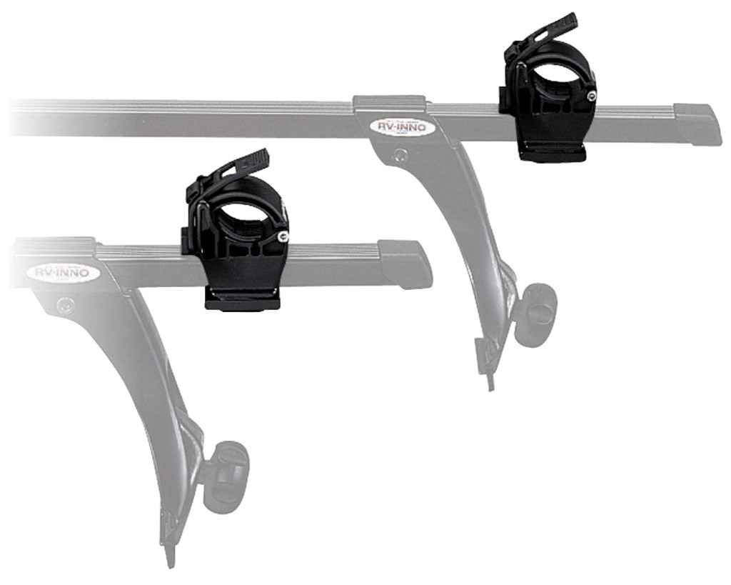 Car Rack - Paddle Holder - Inno Racks
