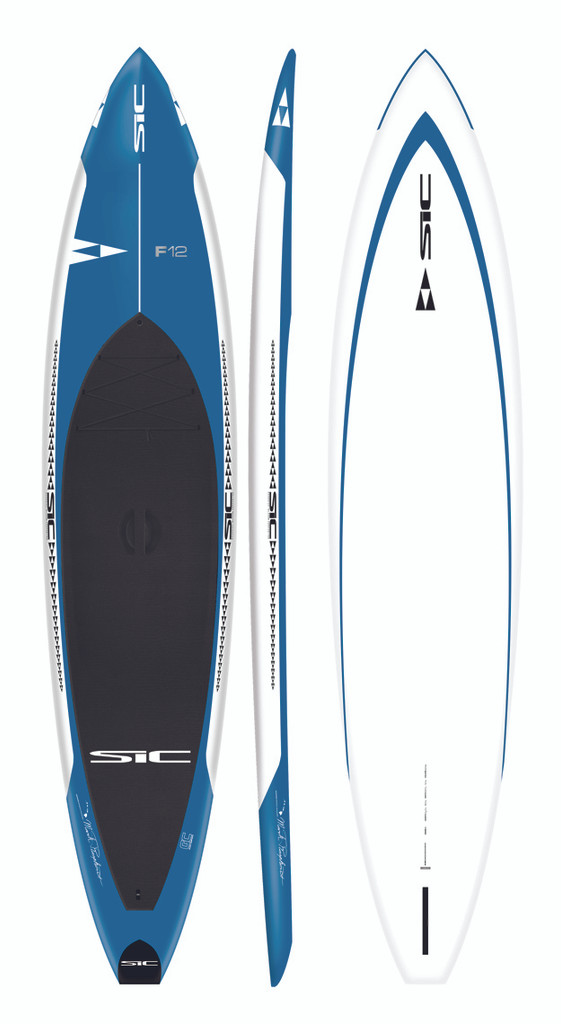 SIC F 11 Stand Up Paddle Board