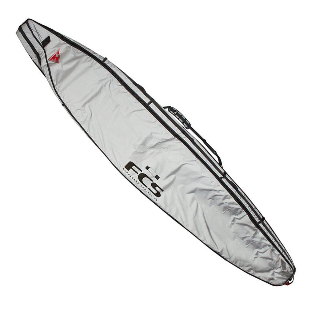 Board Bag  - Race/ Tour Board - 12.6 & 14