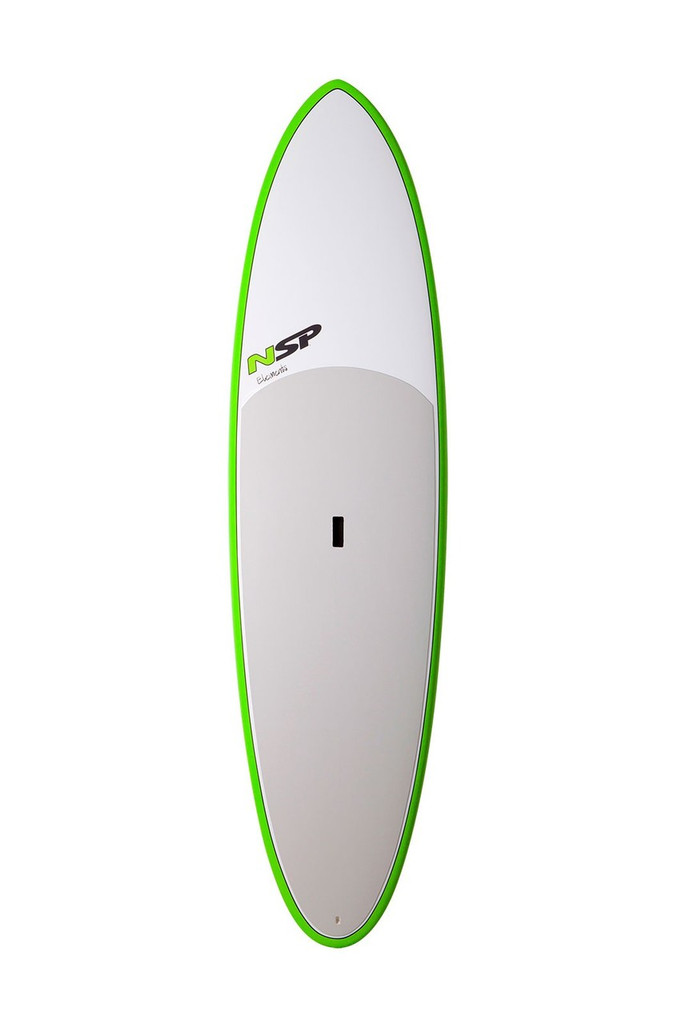 2017 Elements Allrounder 10'0